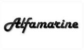 Alfamarine
