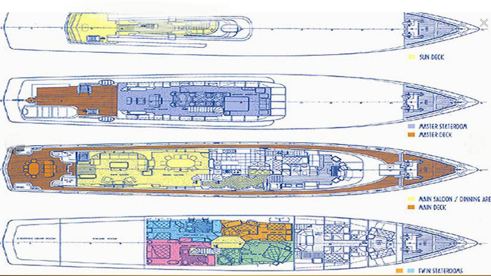 Marine Industrial 131